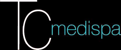TC Medispa, Claygate, Surrey. Tel:01372 462290